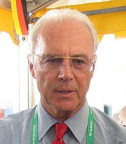 Franz_Beckenbauer.jpg